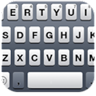 Emoji Keyboard 6 icon