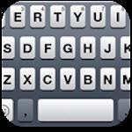 Emoji Keyboard 6 5.61