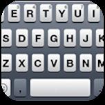 Emoji Keyboard 6 apk thumbnail