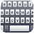 Emoji Keyboard 6 file APK for Gaming PC/PS3/PS4 Smart TV