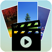 Slideshow Movie Maker
