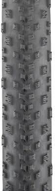 Teravail Rutland Tire - Tubeless, Folding, Durable alternate image 0