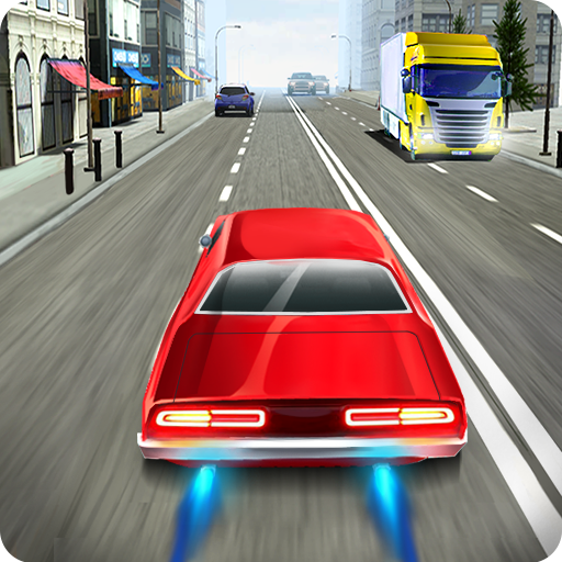 android racing games apk free download to pc they