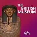 British Museum Lite icon