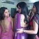 Asian Girls Blue Film Hot Prank (app)