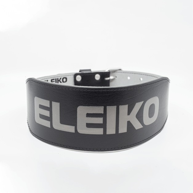 ELEIKO OLYMPIC WL BELT