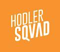 HODLER SQVAD