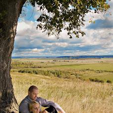 Wedding photographer Igor Maleev (INik). Photo of 11.04.2015
