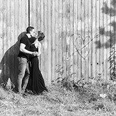 Wedding photographer Aleksey Tregubov (aletregubov). Photo of 02.09.2015