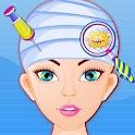 Amateur Brain Surgeon icon