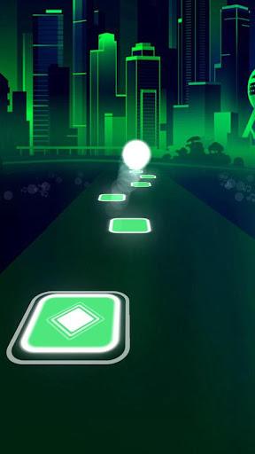 Télécharger Gratuit Wicked Games - Chris Isaak Tiles EDM Magic apk mod screenshots 3