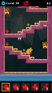 [Download Cat Up! for PC] Screenshot 1