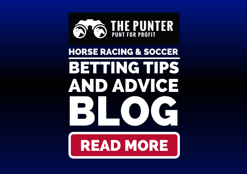 Horse betting tips sa panliligaw how to bet on the belmont stakes online