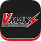 VMax Karting Download for PC Windows 10/8/7