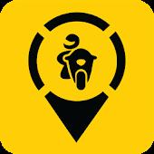 Motaxis - Mototaxi online