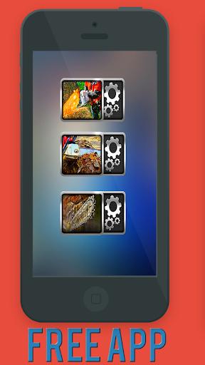 玩免費娛樂APP|下載电锯声部件 app不用錢|硬是要APP