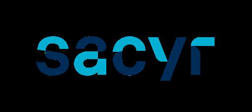 Sacyr logo