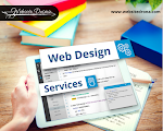 Web Design Company Jaipur | Website Design Jaipur