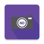 ND Calculator Free 5.20190415