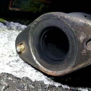 ムーヴカスタム L175S RS 前期のカスタム事例画像 ムーヴおじさんさんの2020年10月15日20:07の投稿