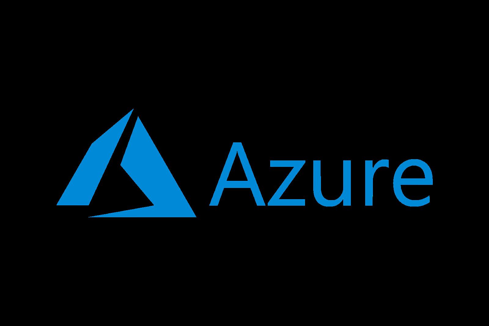Azure cloud cost management tool