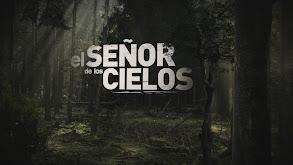 El Cabo tirotea al Chivo thumbnail