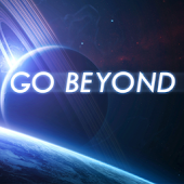 Go Beyond (Unreleased)