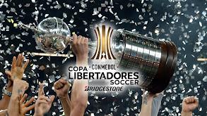 Copa Libertadores Soccer thumbnail