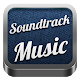 Download Soundtrack Music Radios For PC Windows and Mac