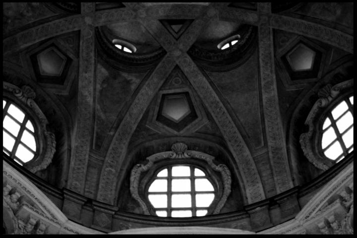 I demoni del Guarini di Darklady.666