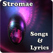 Stromae All Music
