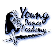 Young Dance Academy