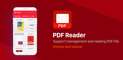 PDF Reader for Android - Apps on Google Play