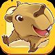 Capybara and the Goo (game)