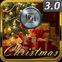 TSF Shell Theme Christmas HD icon