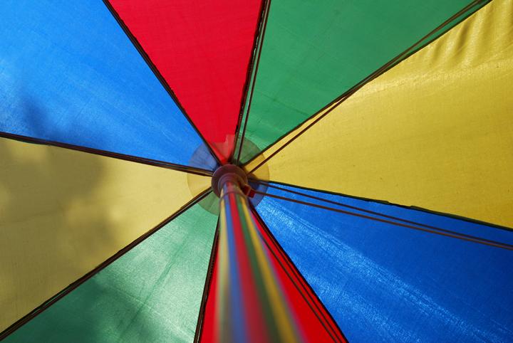 Geometria a colori di fra7000