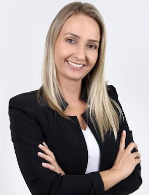 Lidia Senger