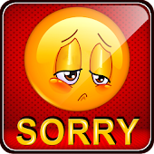 Sorry Messages Status & Quotes