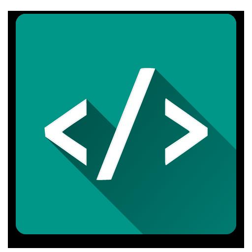 Simple HTML Editor PRO