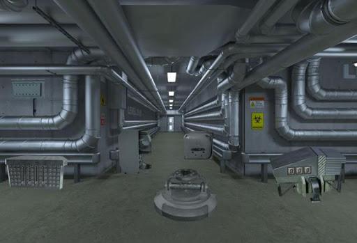 Escape Rooms Game - Mysterious Venture 1.0.4 screenshots 1