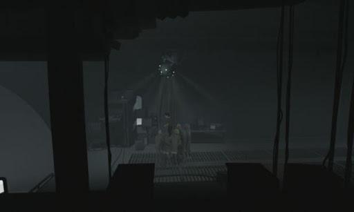 Inside Game Walkthrough 1.1 screenshots 7
