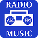 Radio Fm Live News Sports Music Latest Apk Download C
