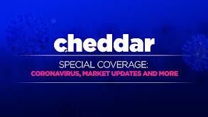 Closing Bell: Market Updates thumbnail