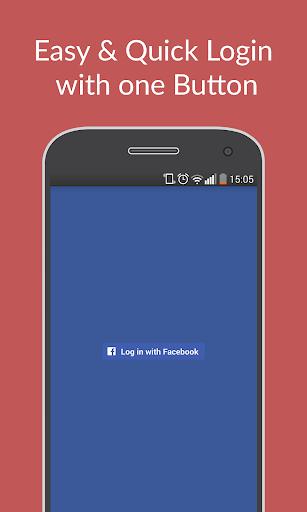 Facebook视频下载器