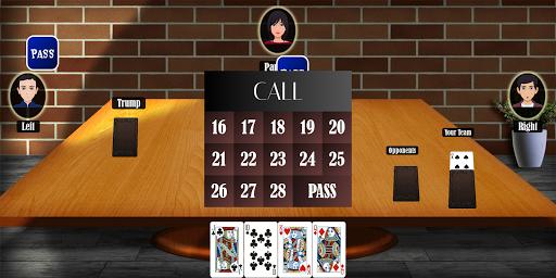 29 Card Game Lite 1.3.5 screenshots 3
