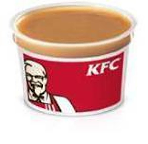 Copycat Kfc Gravy Recipe
