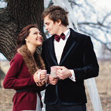 Wedding photographer Artem Dronkin (LovelyMoments). Photo of 26.03.2014