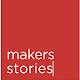 makerstories APK