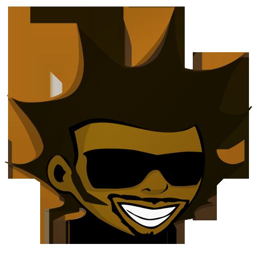 Tha PHLASH avatar image
