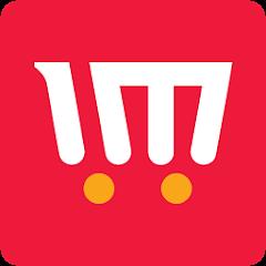 new version 아임쇼핑 – 국민의 공영홈쇼핑